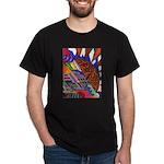 Millennium Dark T-Shirt