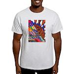 Millennium Light T-Shirt
