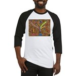 Wild Tree Baseball Jersey