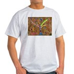 Wild Tree Light T-Shirt