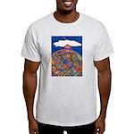 Top Of the World Light T-Shirt