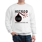 HOT ROD BOMB Sweatshirt