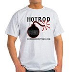 HOT ROD BOMB Light T-Shirt