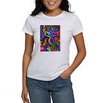 Masquerade Women's T-Shirt