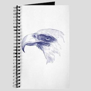 Bald Eagle Endangered Species Journal