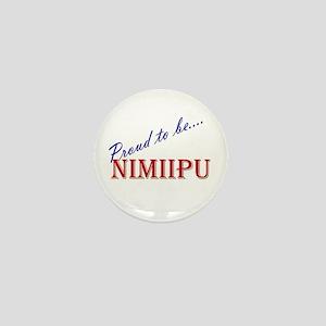 Nimiipu Mini Button