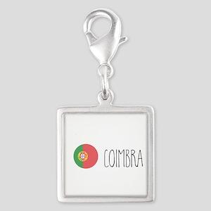 Coimbra Charms