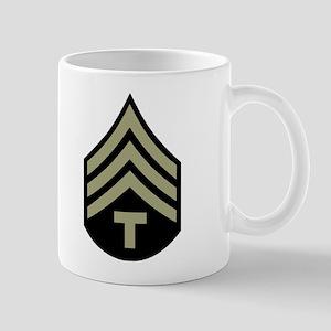 Technician 4<BR> 11 Ounce Mug 3