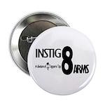 instig8 Button