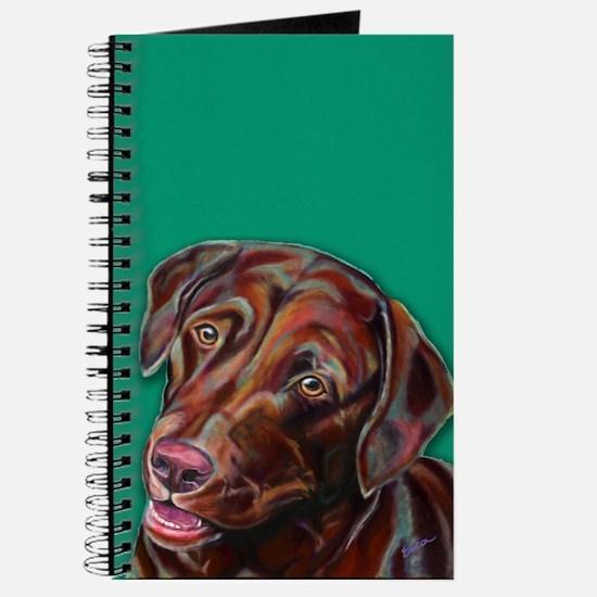 Happy Dog Journal