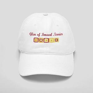 Glen of Imaal Terrier (vintag Cap
