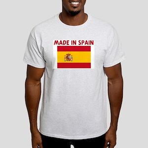 MADE IN SPAIN Light T-Shirt