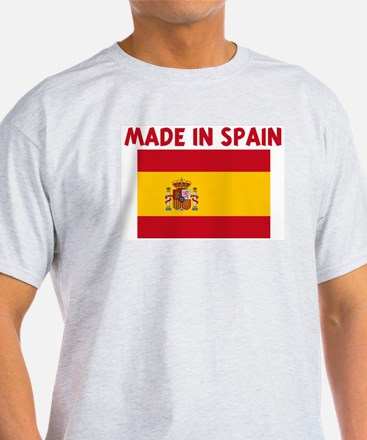 MADE IN SPAIN T-Shirt