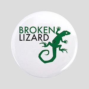 """Broken Lizard 3.5"""" Button"""
