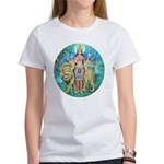 Durga Women's T-Shirt