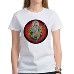 Kali Women's T-Shirt