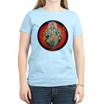 Kali Women's Light T-Shirt