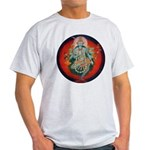 Kali Light T-Shirt