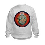 Kali Kids Sweatshirt