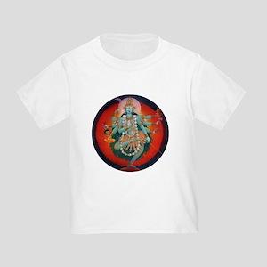 Kali Toddler T-Shirt