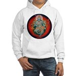 Kali Hooded Sweatshirt