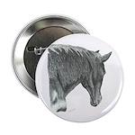 """Duchess 2.25"""" Button (10 pack)"""