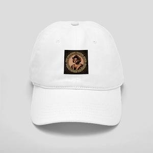 christopher columbus Cap