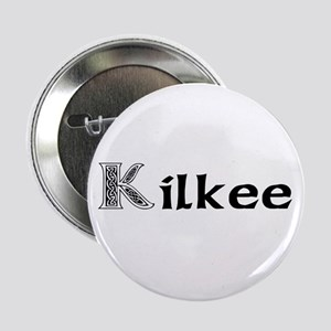 "Kilkee 2.25"" Button"