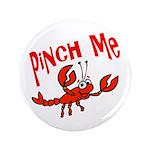 Pinch Me 3.5