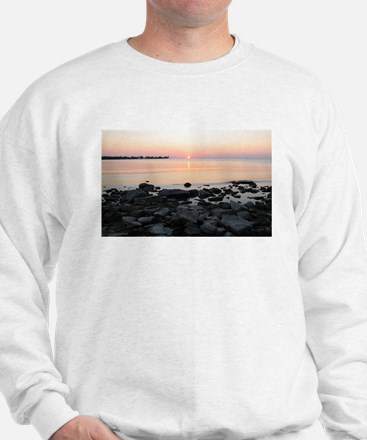 Door County - Egg Harbor 2 Sweatshirt