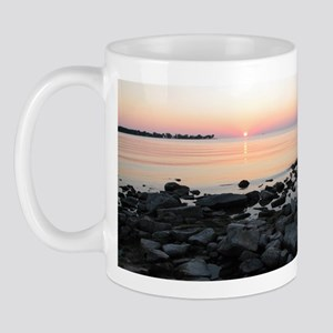 Door County - Egg Harbor 2 Mug