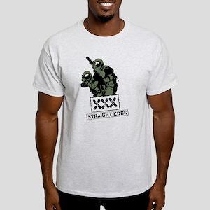 special ops shirt T-Shirt