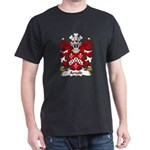 Arnold Family Crest Dark T-Shirt