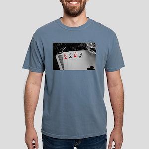 4 Aces T-Shirt