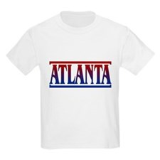 Atlanta Kids T-Shirt