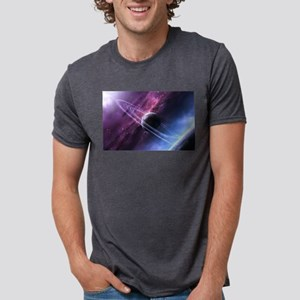 Planet Ring System T-Shirt