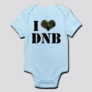 ILDB copy Body Suit