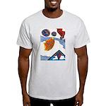 Flight Light T-Shirt