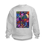 ManOwar Kids Sweatshirt