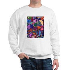 ManOwar Sweatshirt