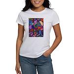 ManOwar Women's T-Shirt