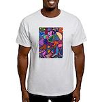 ManOwar Light T-Shirt