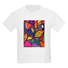 Tie Palm T-Shirt