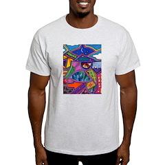 Stary Crown T-Shirt