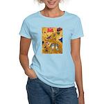Big Moth Women's Light T-Shirt