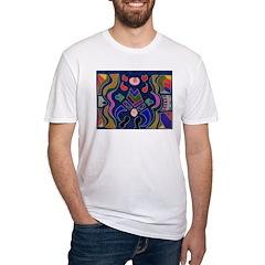 Meta4 Shirt