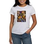 Shells Women's T-Shirt