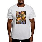 Shells Light T-Shirt