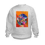 Nautalis Kids Sweatshirt