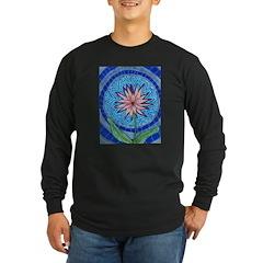 Flower Aura T